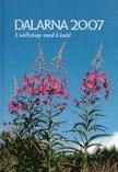 Dalarna 2007 I sällskap med Linné pdf epub