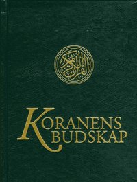 ladda ner Koranens budskap pdf ebook