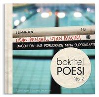 Boktitelpoesi No.2 pdf, epub