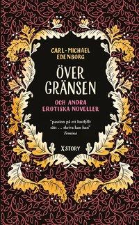 erotiska noveller spotify