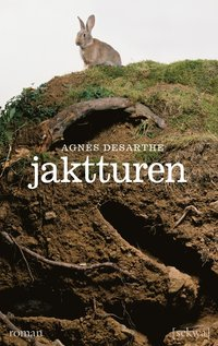 läsa Jaktturen pdf, epub ebook