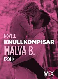 uppkopplad Knullkompisar : en novell ur Begär pdf