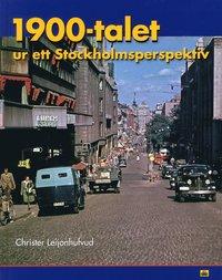uppkopplad 1900-talet ur ett Stockholmsperspektiv epub pdf