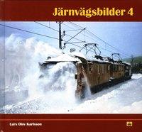 Järnvägsbilder 4 epub pdf