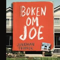 uppkopplad Boken om Joe epub pdf