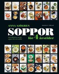 ladda ner online Soppor för fyra årstider pdf