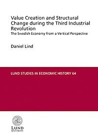 economic changes during the first industrial The second industrial revolution during the gilded age the incredible economic and industrial growth of america after the civil war the first industrial.