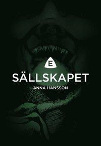 ladda ner online Sällskapet pdf, epub