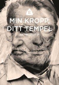 ladda ner Min kropp, ditt tempel pdf, epub ebook