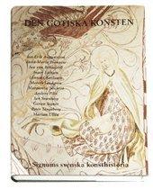 läsa Signums Svenska Konsthistoria. Bd 4 : Den gotiska konsten pdf