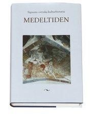 läsa Signums svenska kulturhistoria. Medeltiden pdf, epub ebook