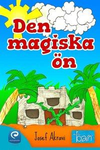 ladda ner online Den magiska ön epub, pdf