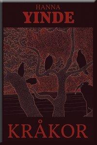 Kråkor epub, pdf