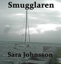 ladda ner Smugglaren pdf, epub ebook