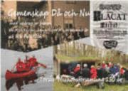 Torsås missionsförsamling 150 års minnesbok pdf, epub ebook