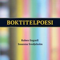 Boktitelpoesi pdf, epub ebook