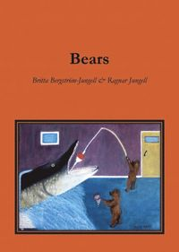 uppkopplad Bears : a picture book for children pdf