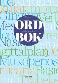 ladda ner Odontologisk ordbok pdf ebook