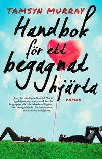 ladda ner online Handbok för ett begagnat hjärta pdf epub