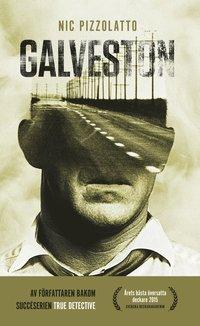 Galveston pdf, epub ebook