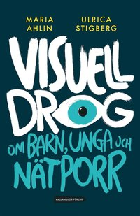 läsa Visuell drog pdf ebook