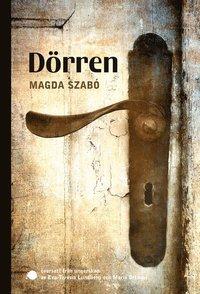 Dörren (häftad)