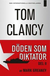 Döden som diktator del II pdf epub