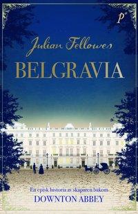 Belgravia epub pdf