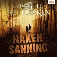 uppkopplad Naken Sanning pdf ebook