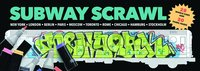 Subway Scrawl pdf