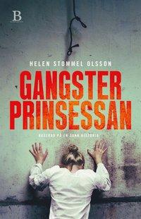 uppkopplad Gangsterprinsessan pdf, epub ebook