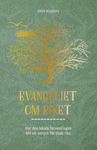 ladda ner Evangeliet om riket pdf
