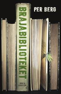 Brajabiblioteket (inbunden)