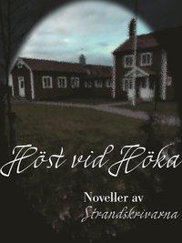 Höst vid Höka pdf, epub ebook