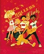 ladda ner online RockÀn Rollers Club pdf