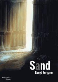ladda ner online Sand epub pdf