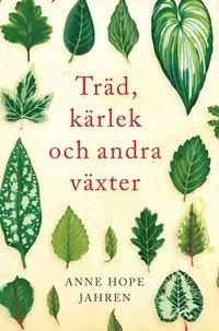läsa Träd, kärlek och andra växter epub, pdf