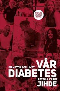 uppkopplad Vår diabetes pdf