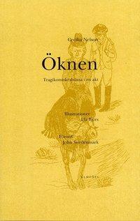 uppkopplad Öknen : tragikomiskt drama i en akt pdf, epub ebook