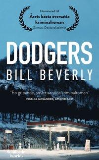 ladda ner online Dodgers epub pdf
