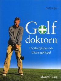 Golfdoktorn pdf epub