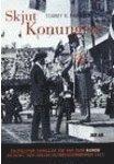 läsa Skjut konungen! : en politisk thriller om vad som kunde ha hänt, den soliga pdf, epub ebook