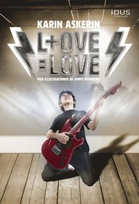 L+OVE = LOVE