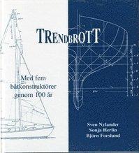 uppkopplad Trendbrott pdf ebook