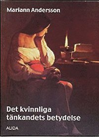 Det kvinnliga tänkandets betydelse pdf ebook