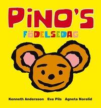 ladda ner online Pinos födelsedag epub pdf