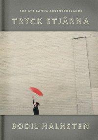 Omslagsbild: ISBN 9789197535014, För att lämna röstmeddelande : tryck stjärna
