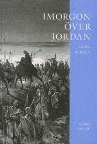 läsa Imorgon över Jordan pdf ebook