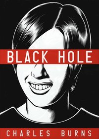 ISBN 9789197582971, Black Hole