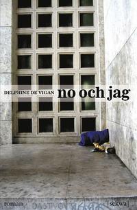 ISBN 9789197600392, No och jag